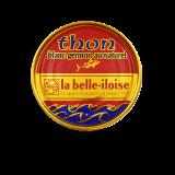 Albacore (Germon) tuna au...